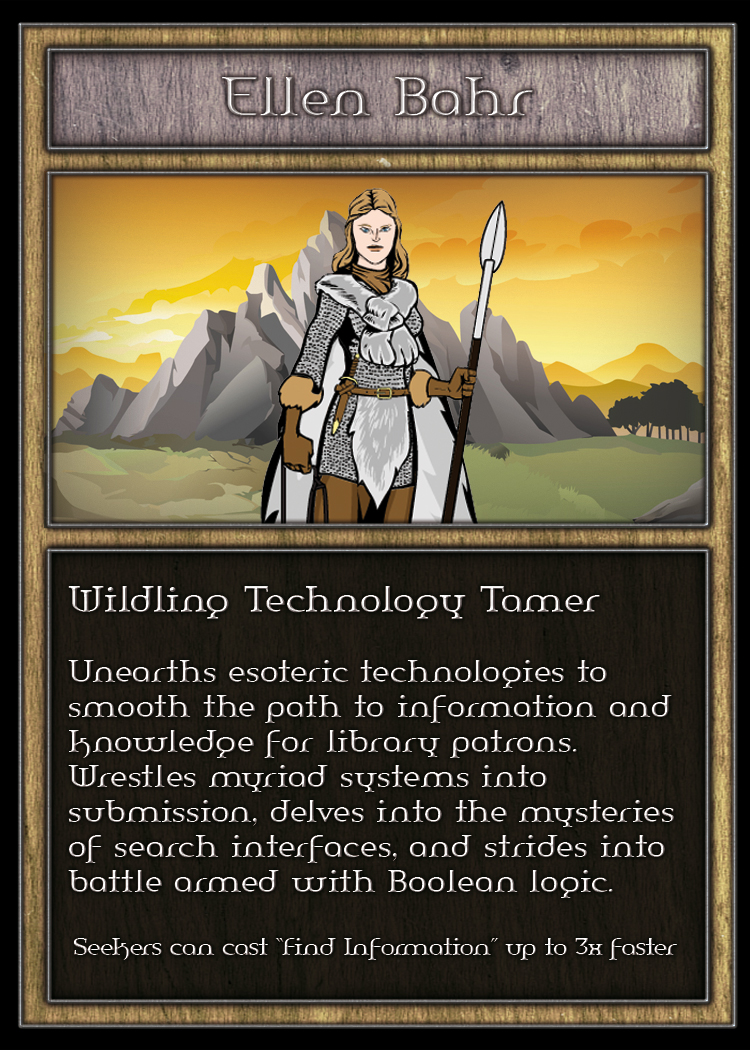 Ellen_tradingcard