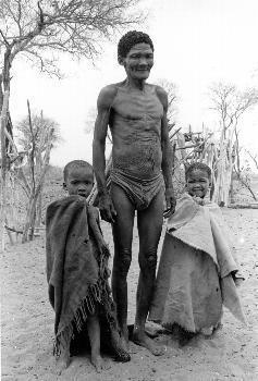 Kalahari_Bushman_Caroline_Littell_Photo