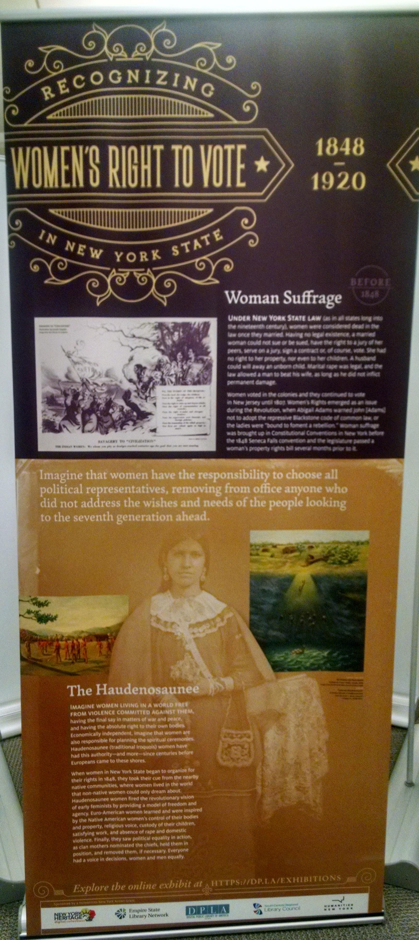 woman-suffrage-exhibit.jpg