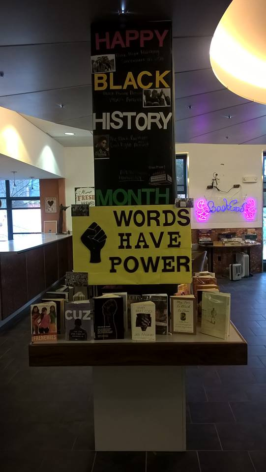 black_history_month_display_02_2018_01