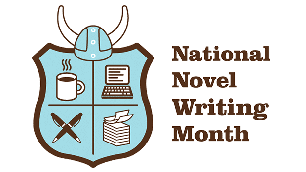 what-is-nanowrimo