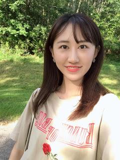 Qing Lei