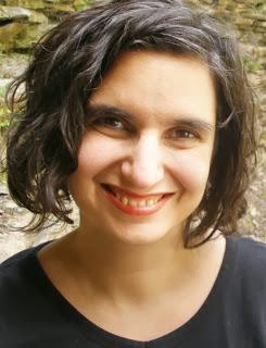 Debora Bernagozzi