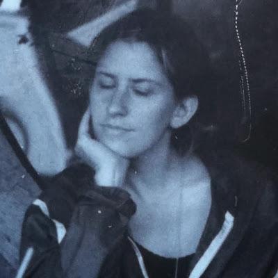 Alexandra Lakin