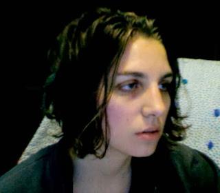 Elisabeth Pellathy