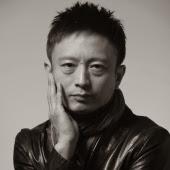 Fei Jun
