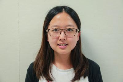 Shujun Jiang