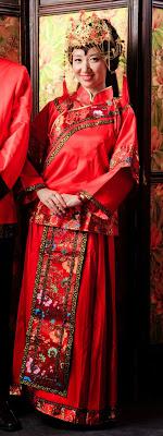 Moyi Zhang