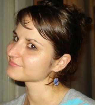 Nicole Rademacher