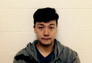Yibo Xu
