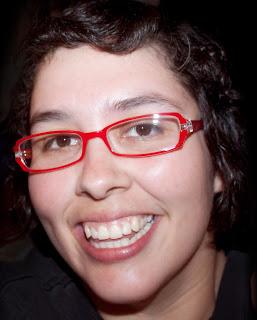 Yasmina Chavez