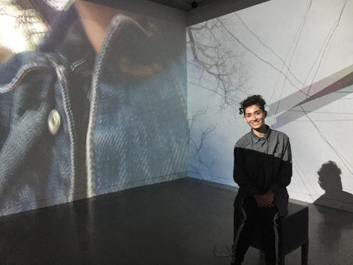 linda-ryan_iea_emf-2019 EM immersive gallery