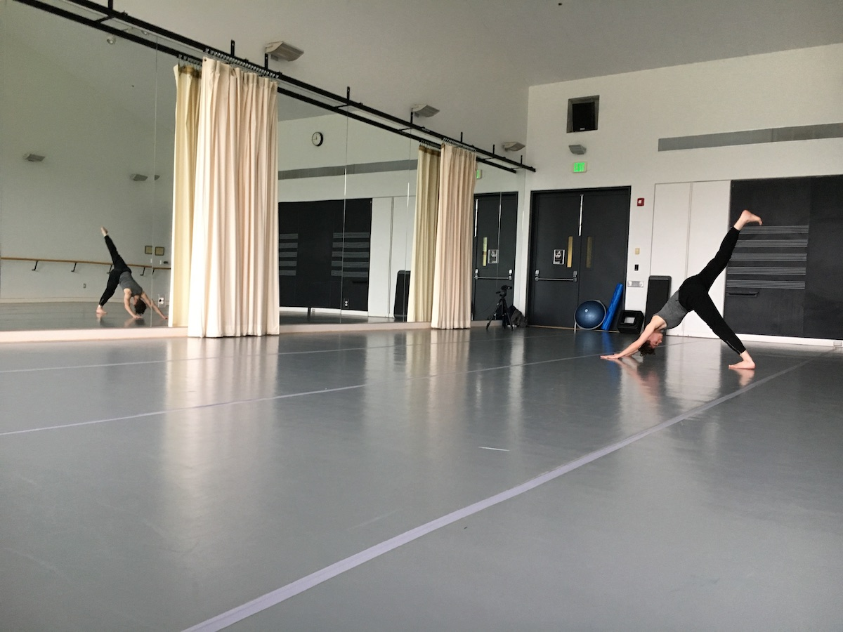linda-ryan_iea_emf-2019 Miller performing arts - dance studio 01