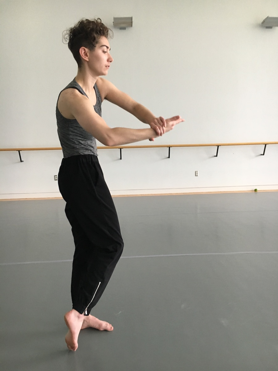 linda-ryan_iea_emf-2019 Miller performing arts - dance studio 02